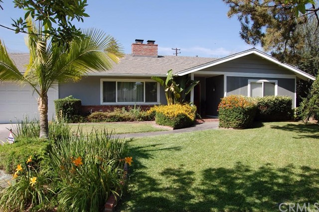 345 e mariposa court upland ca 91784 dilbeck real estate for Landscape rock upland ca