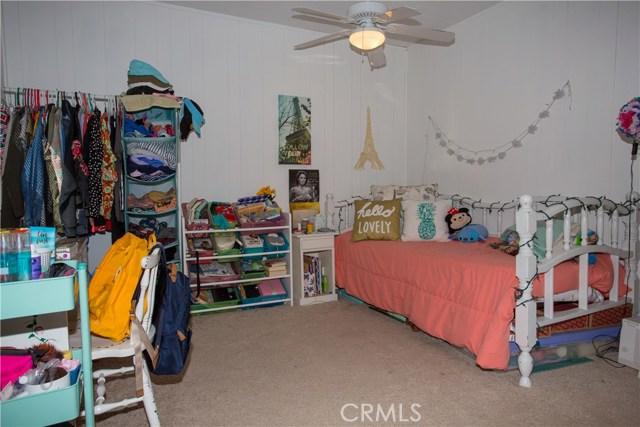 36855 Mesa Rd, Temecula, CA 92592 Photo 49