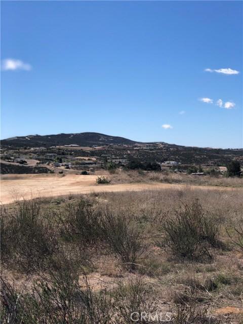 0 Calle Segovia, Temecula, CA 92592 Photo 7
