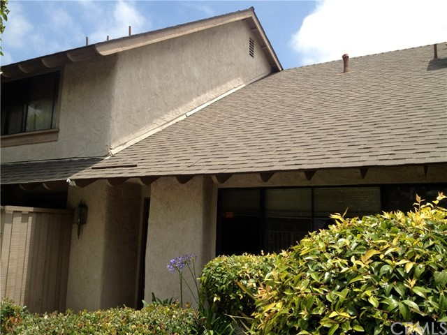 Townhouse for Rent at 10065 Hidden Village Road Garden Grove, California 92840 United States