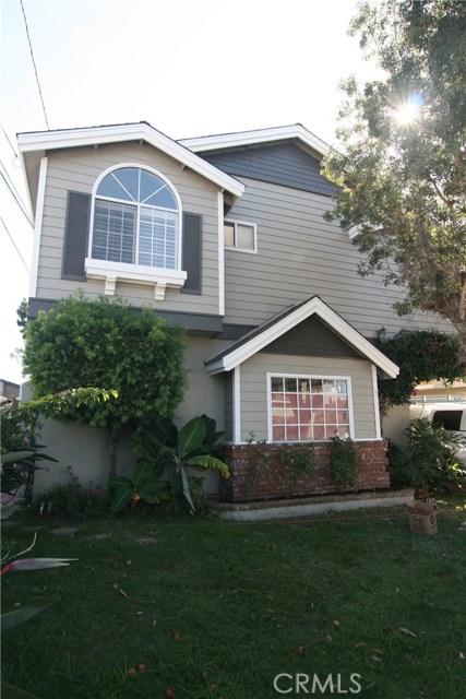 2120 Rockefeller Ln A, Redondo Beach, CA 90278 photo 3