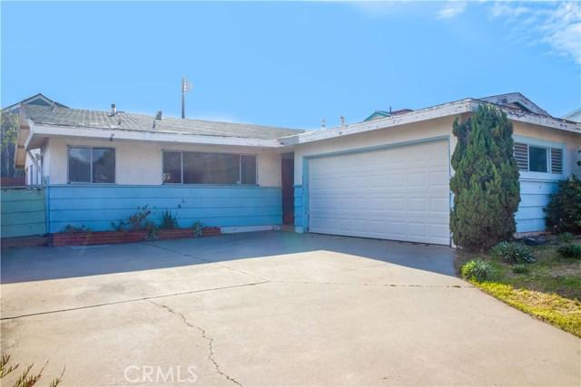 1313 S Gertruda Ave, Redondo Beach, CA 90277 photo 2