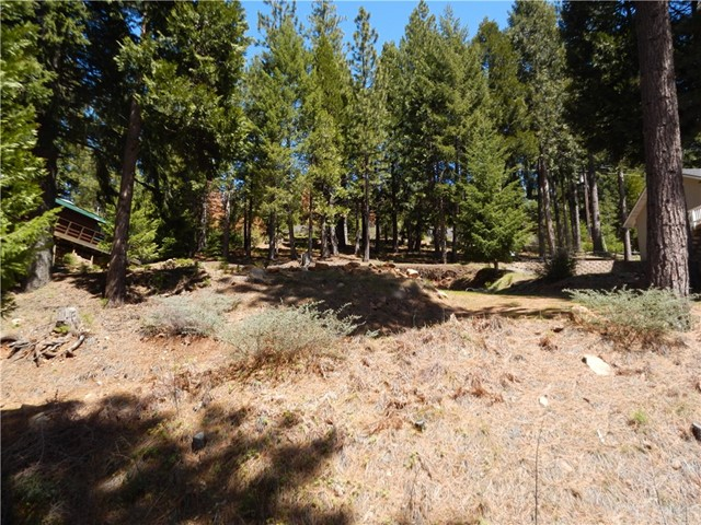 Land for Sale at 4112 State Highway 147 Almanor, California 96137 United States