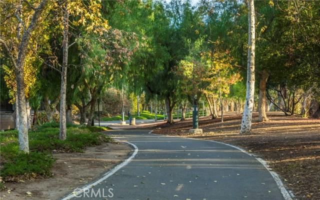 8 Blakeley, Irvine, CA 92620 Photo 68