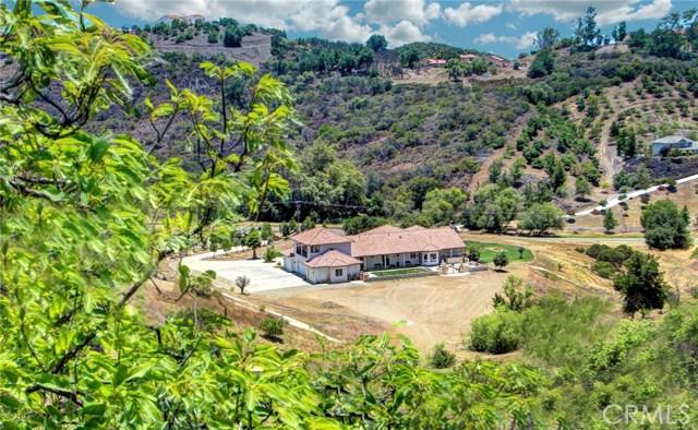 42779 Via Bolero Road  Temecula CA 92590