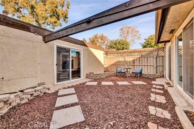 2751 W Parkside Ln, Anaheim, CA 92801 Photo 23