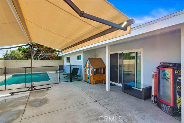 7935 E Rosina St, Long Beach, CA 90808 Photo 21