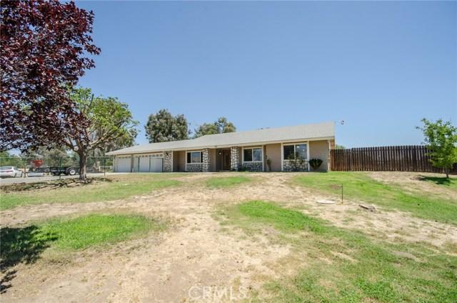 41862 Patton Place, Murrieta, CA 92562