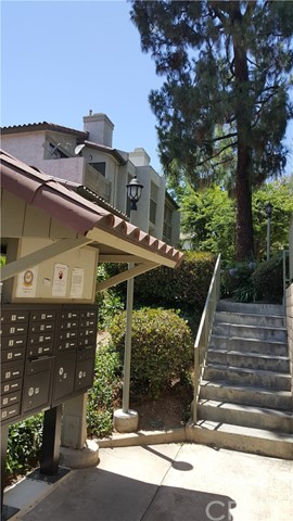Condominium for Rent at 8451 Village Lane E Rosemead, California 91770 United States