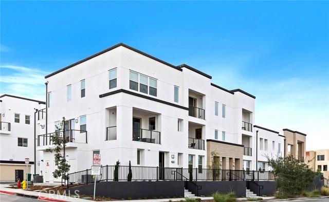101 Cadence, Irvine, CA 92618 Photo
