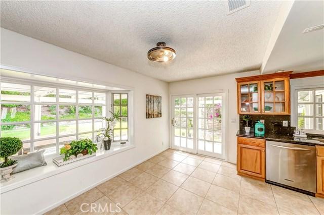 1750 Baronet Place, Fullerton CA: http://media.crmls.org/medias/1bb84726-b548-4640-9c93-7af2d743fb36.jpg