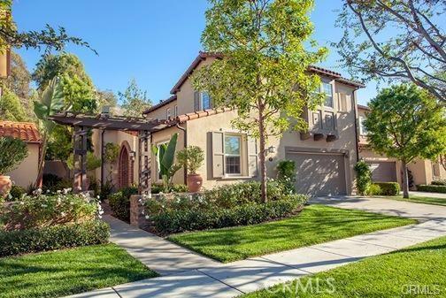 16 Bower Tree, Irvine, CA, 92603