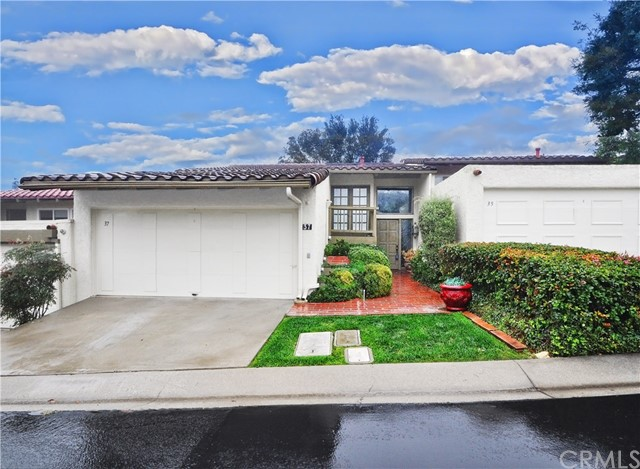 37 Cottonwood Cr, Rolling Hills Estates, CA 90274 Photo