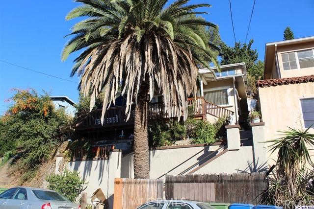 842 N Avenue 51, Highland Park, CA 90042 Photo