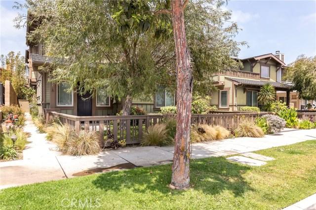 812 N Irena Avenue B  Redondo Beach CA 90277