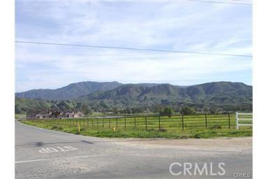 35820 Belle Chaine Loop, Temecula, CA 92592 Photo 6