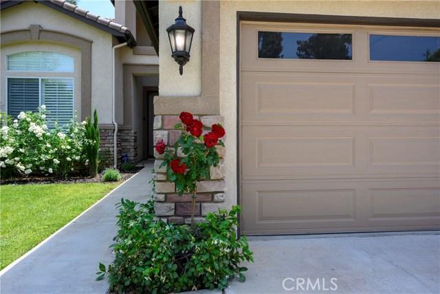 4127  Bennett Avenue 92883 - One of Corona Homes for Sale
