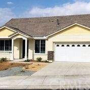 , CA  is listed for sale as MLS Listing SW18258806