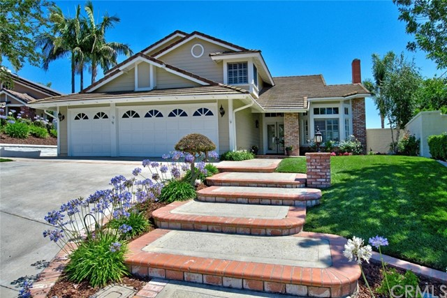 , CA  is listed for sale as MLS Listing PW18151965