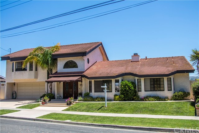 33362 Palo Alto Street, Dana Point, CA 92629
