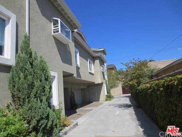Condominium for Sale at 3745 Farquhar St Los Alamitos, California 90720 United States