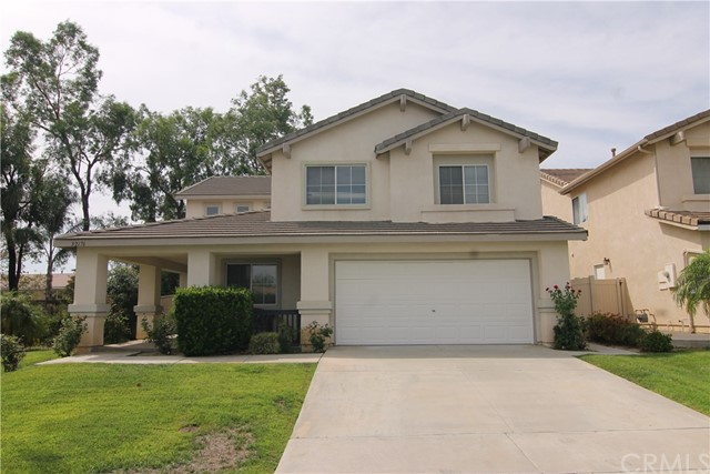 32176 Via Arias, Temecula, CA 92592 Photo 0