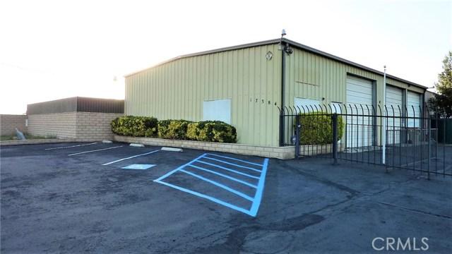 17384 Mesa Street, Hesperia, CA, 92345