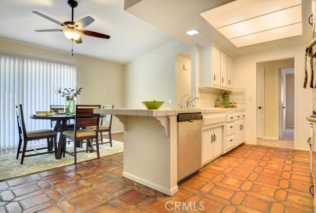 20330 Corona Street Corona, CA 92881 - MLS #: CV17116809