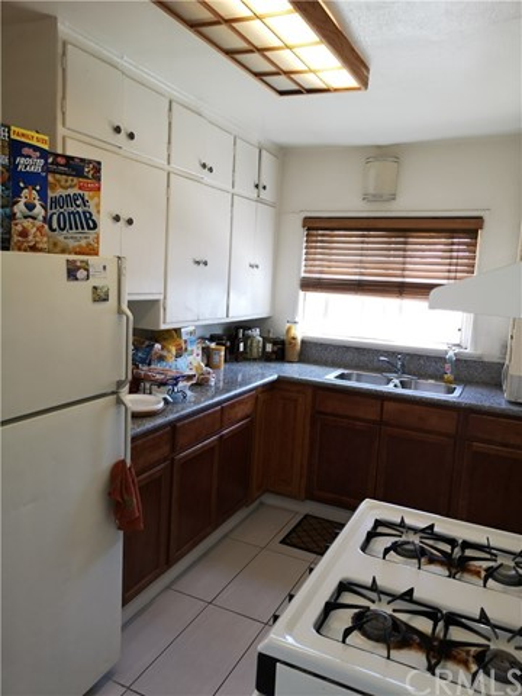 1600 Loma Ave Long Beach, CA 90804 - MLS #: WS18192992