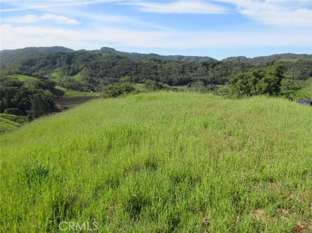 0 Green Valley Road, Templeton CA: http://media.crmls.org/medias/1bc9cdce-bb99-41fd-879d-67bce100e743.jpg