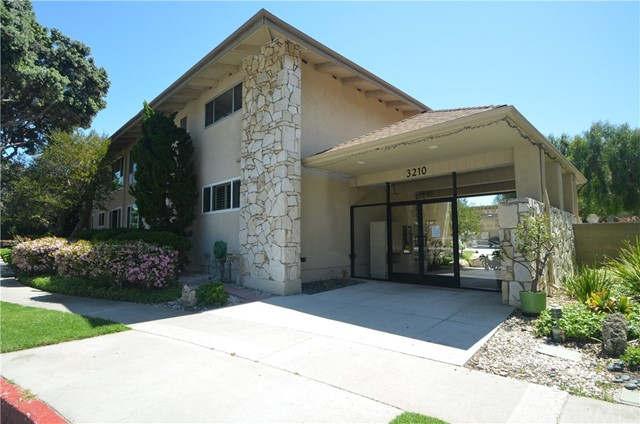 3210  Merrill Drive, Torrance in Los Angeles County, CA 90503 Home for Sale