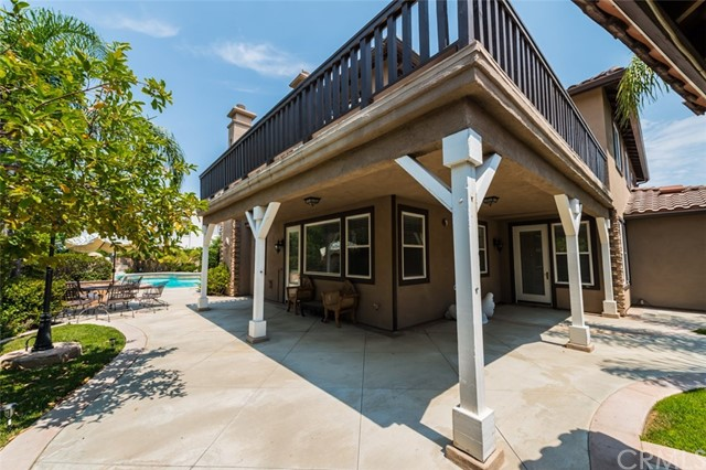 3300 Arden Way Chino Hills, CA 91709 - MLS #: AR17157149