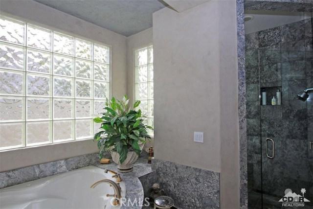 79705 Tom Fazio North Lane La Quinta, CA 92253 - MLS #: 217031128DA