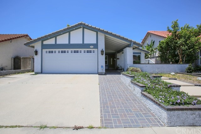 15431 Dogwood St, Westminster, CA 92683 Photo