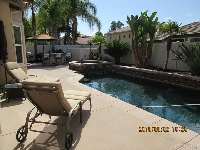 33699 Spring Brook Cr, Temecula, CA 92592 Photo 30