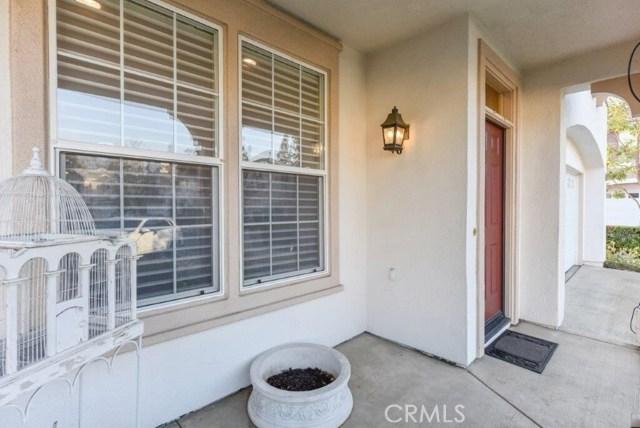 30 Mount Vernon, Irvine, CA 92620 Photo 42