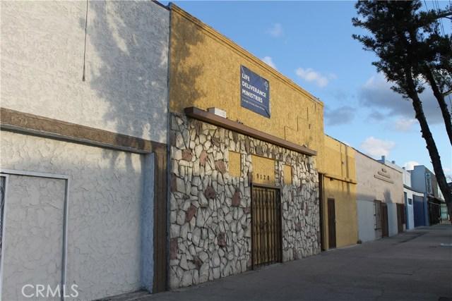 9120 S Western Av, Los Angeles, CA 90047 Photo 3