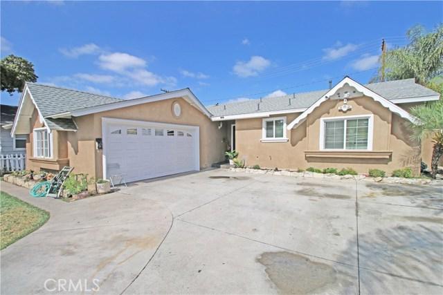 1361 S Loara St, Anaheim, CA 92802 Photo 2