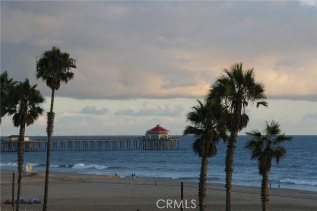 Photo of 1612 Pacific Coast, Huntington Beach, CA 92648