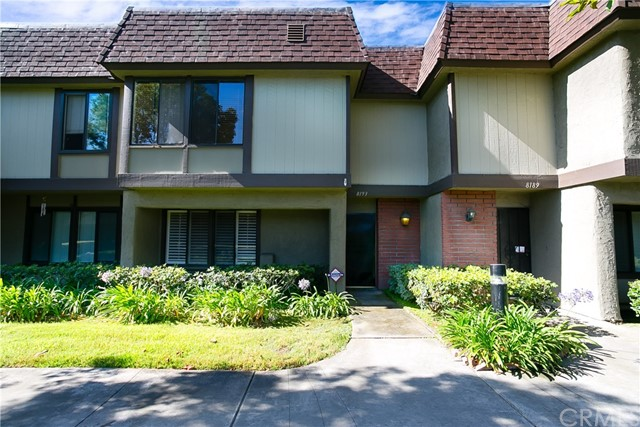 8193 Del Rey Drive Stanton, CA 90680 is listed for sale as MLS Listing OC17141841
