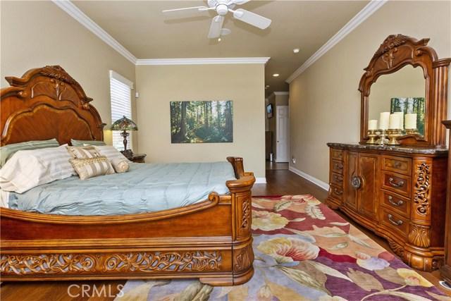 29398 Winding Brook Drive, Menifee CA: http://media.crmls.org/medias/1bda3e78-6aa2-4330-9f2b-5544da66d396.jpg