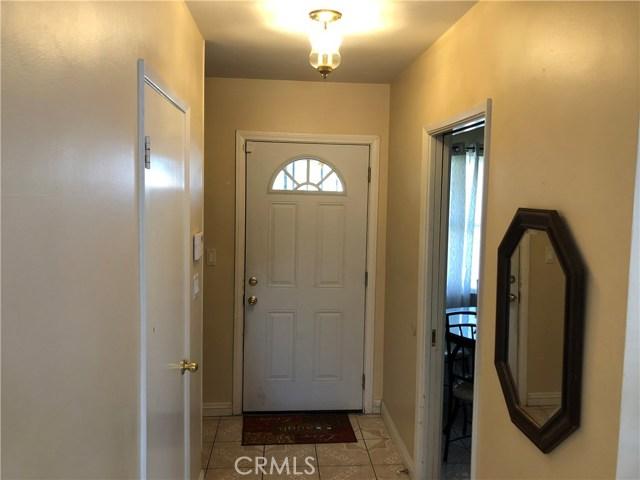 1530 E Redwood Av, Anaheim, CA 92805 Photo 3