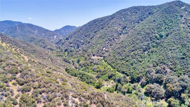 0 Mile High Ranch Road Oak Glen, CA 92399 - MLS #: EV18113135