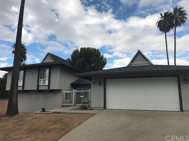 1495  Rosewood Place, Eastvale, California