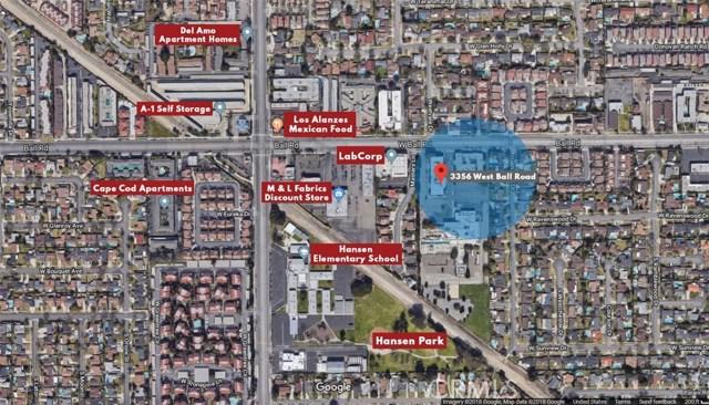 3356 W Ball Rd, Anaheim, CA 92804 Photo 6