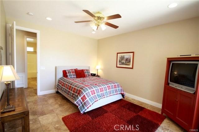 34140 Terry Mountain Road Hemet, CA 92544 - MLS #: SW17218887