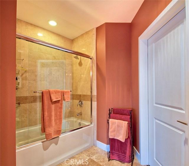 402 Rockefeller, Irvine, CA 92612 Photo 20