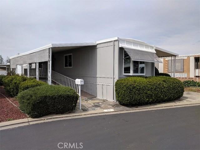 2240 Golden Oak Lane 50, Merced, CA, 95341