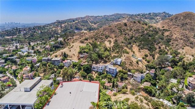 6427 La Punta Dr, Los Angeles, CA 90068 Photo 61