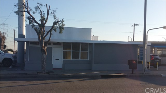 Single Family for Rent at 2805 Beverly Boulevard W Montebello, California 90640 United States